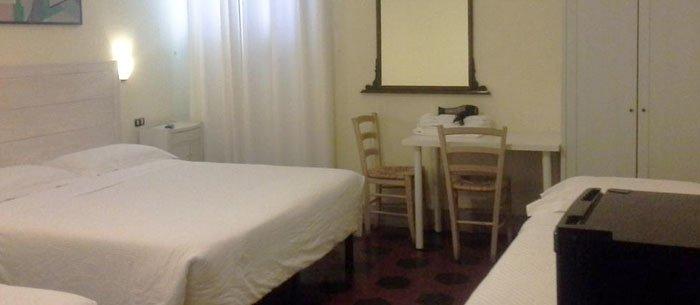 Buche das B&B Soggiorno Santa Reparata jetzt stundenweise in Florenz ...