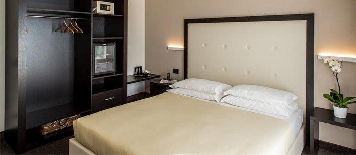 Prenota Hotel Mirage Firenze a ore a Firenze | BYHOURS