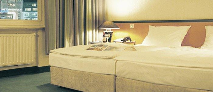 Buche Das Sorat Hotel Ambassador Berlin Jetzt Stundenweise In Berlin
