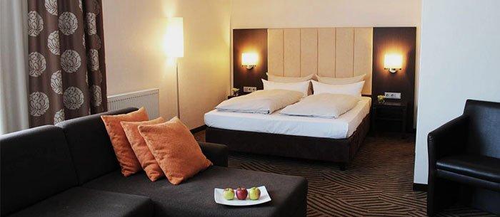 Buche Das Hotel Best Western Frankfurt Airport Jetzt Stundenweise In