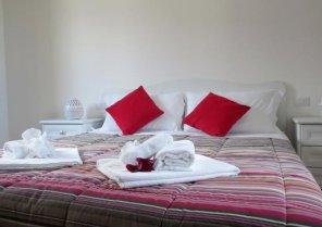 Hotel Domus Antiqua Residence