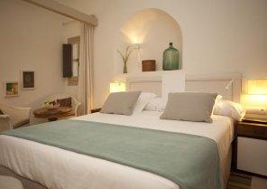 Hotel Balcón de Córdoba