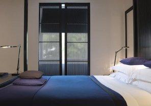 La Suite West - Hyde Park Hotel