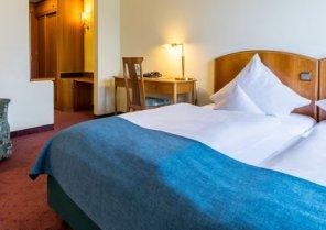 Trip Inn Bristol Mainz Hotel