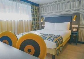 Aparthotel Best Western Plus London Croydon