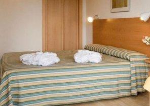 Hotel Les Dalies