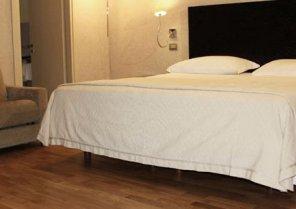 Hotel MH Design