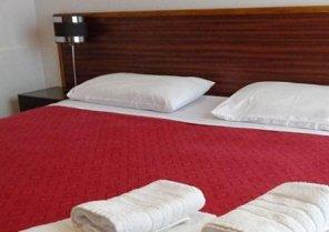 Hotel Ayres De La Patagonia