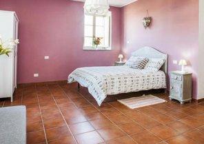 Hotel Casale Appio