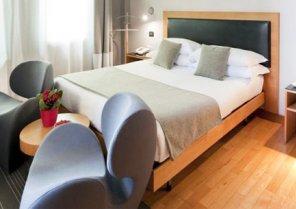 Best Western Ars Hotel