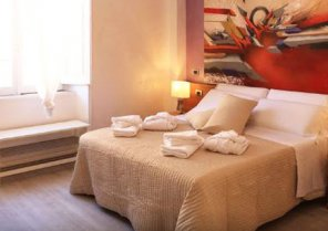 Hotel Mirko Luxury Inn