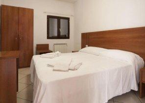 Hotel Dalmazia