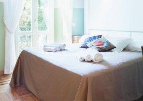 Bed & Breakfast Hotel Roma Rondò