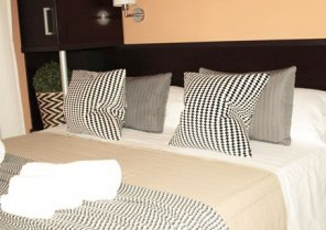 San Lorenzo Guest House Hostel