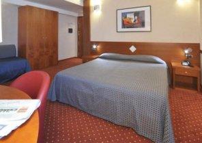 Hotel Magri