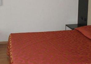 Hotel Motel Raya