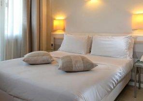 Hotel Elite Residence