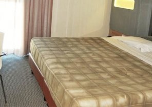 Hotel Idea Savona