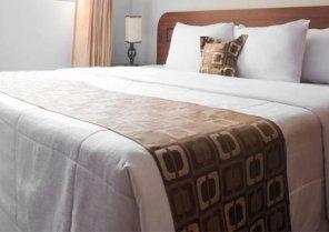 Hotel Inkari aparts