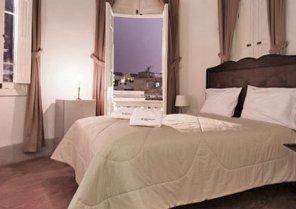 Hotel Casa Falleri Boutique