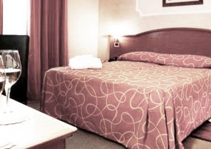 Quintessentia Hotel Gold