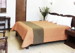 Hostel Santa Marta Boutique