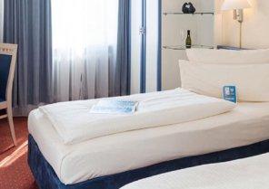 Hotel Carathotel München City
