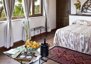 Villa Rizzo Resort & Spa
