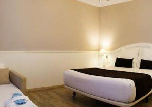 Hotel Balneari Vichy Catalán
