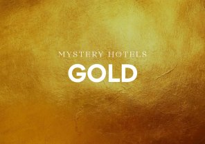 Mystery Hotel Gold