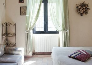 Villa Medici Residence