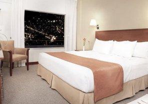 Hotel Sercotel Quito