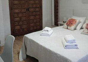 Hotel Consuegra