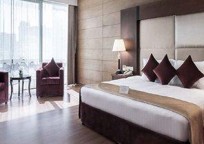 The Diva Hotel