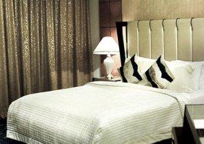 Panorama Hotel Manama