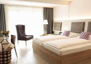 Hotel Simon - das Vitalhotel