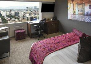 Hotel Presidente InterContinental Mexico
