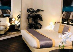 AS Hotel Sempione Fiera