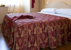 Hotel Sabatino Milano