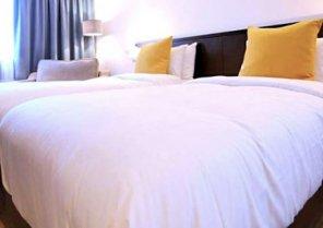 Pelican London Residence & Hotel