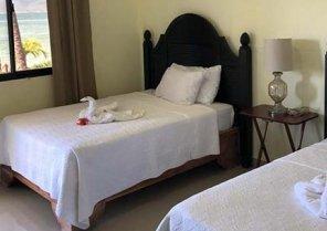 Guarocuya Hotel & Casino
