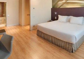 Hotel A Ore A Aeroporto Di Bergamo Orio Al Serio 2 Alberghi Disponibili A Partire Da 0 Byhours