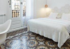 La Casa de Antonio Boutique Rooms