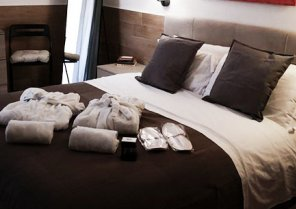 Hotel Ideal