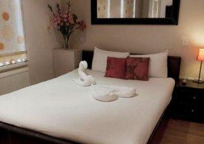 MStay 274 Suites Aparthotel