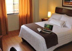 Hotel Stefano
