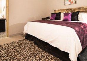 Hotel Nena Boutique Querétaro