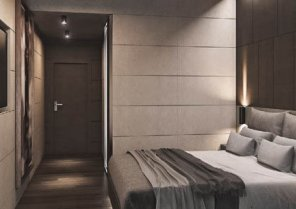 Hotel Just Milano
