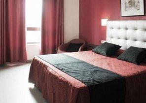 Hotel Cim Vallés