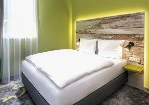 Hotel ibis Styles Stuttgart Vaihingen